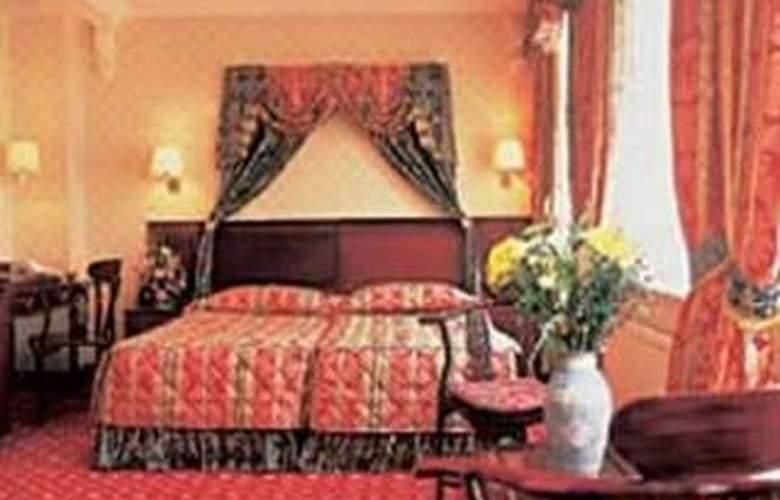 Grange Rochester - Room - 4