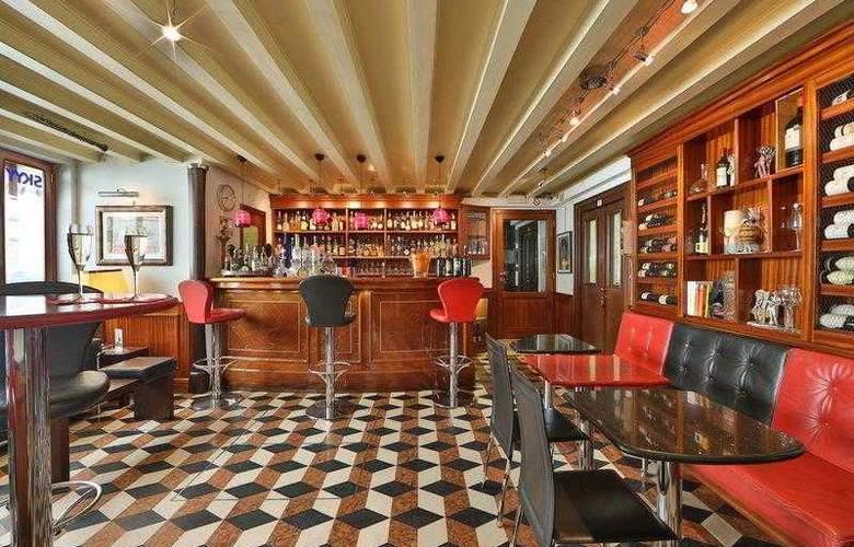 Hotel Ala - Bar - 65