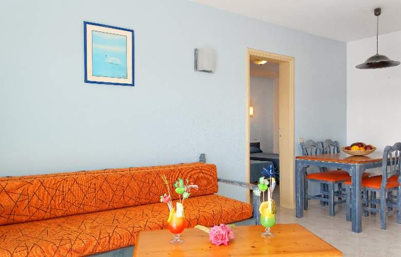 Puerto Carmen - Room - 19