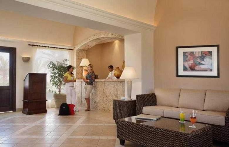 Shams Suites Resort - General - 1