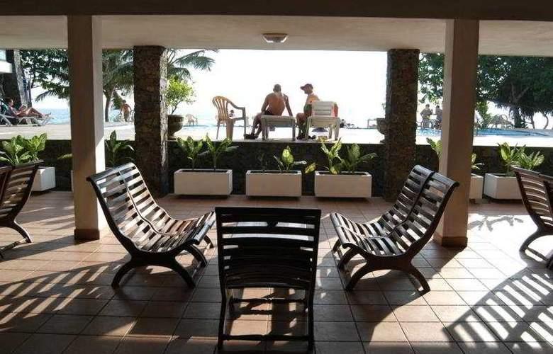Koggala Beach - General - 1