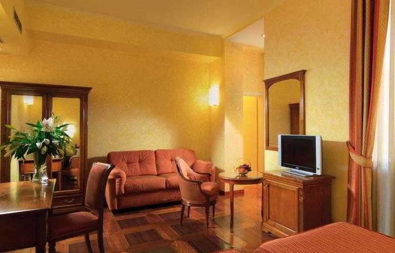 Kinsky Garden - Hotel - 20