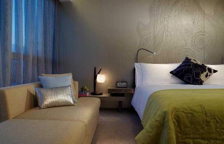 W Hotel - Hotel - 15