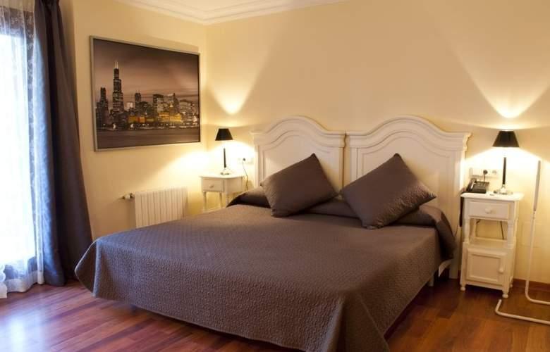 Costa Blanca - Room - 4