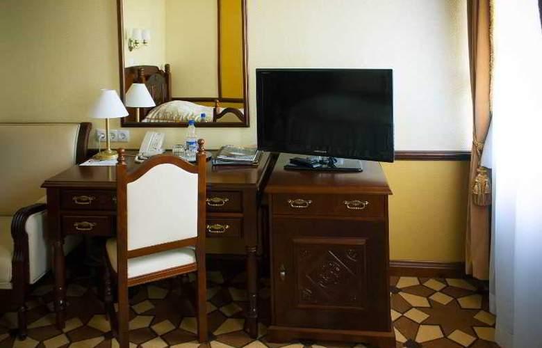 Garni - Room - 9