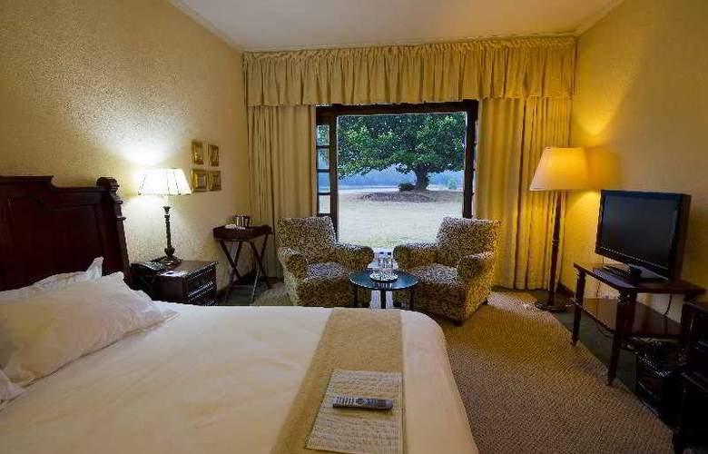 Troutbeck Resort - Room - 20
