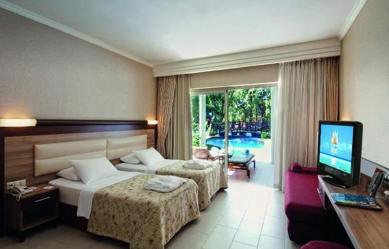 Sueno Hotels Beach Side - Room - 4