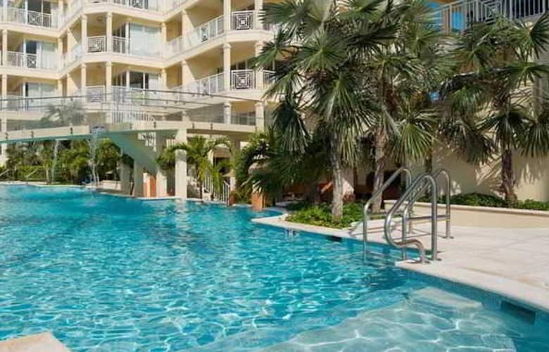 Windsong Resort - Pool - 5
