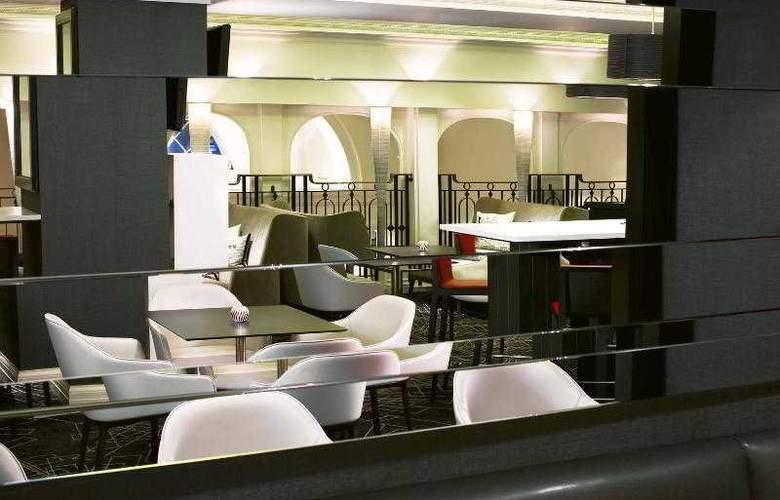 Le Meridien Piccadilly - Hotel - 18