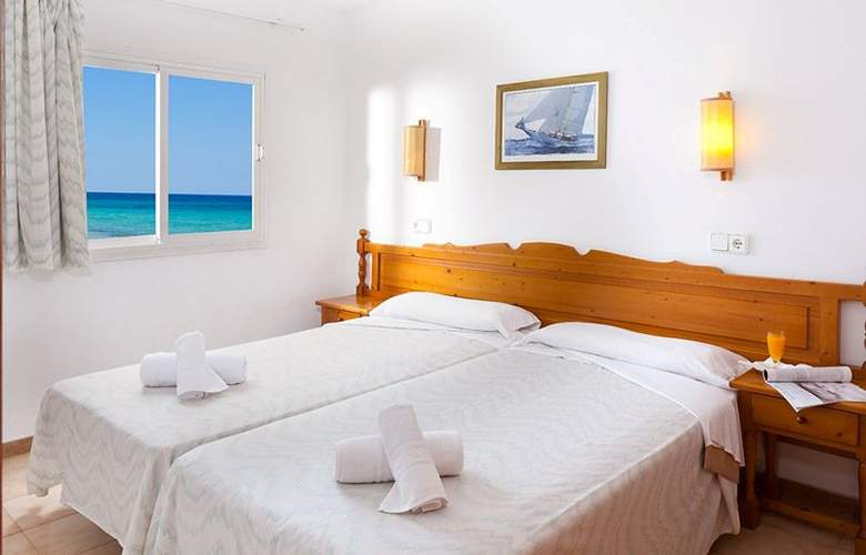 Blue Sea Gran Playa - Room - 6