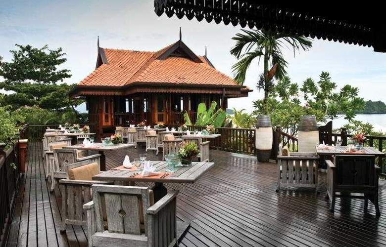 Four Seasons Resort, Langkawi - Restaurant - 5