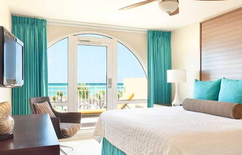 La Cabana Beach Resort and Casino - Room - 1