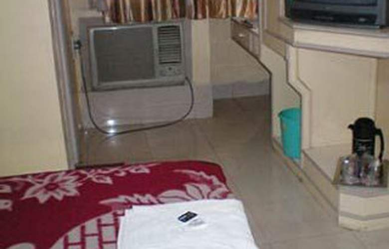 Sonali Regency - Room - 2