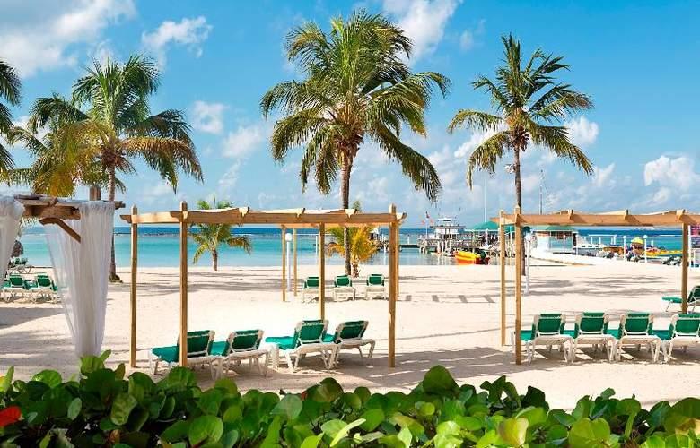 Whala! Boca Chica  - Beach - 38