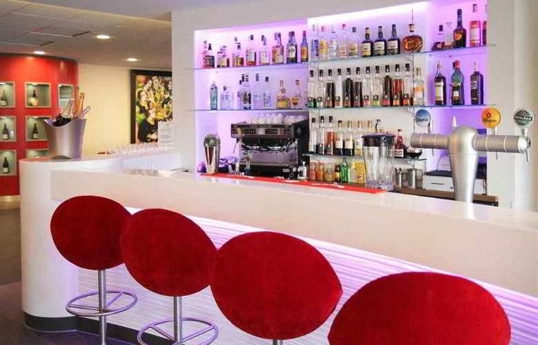 Mercure Orleans Centre - Hotel - 13