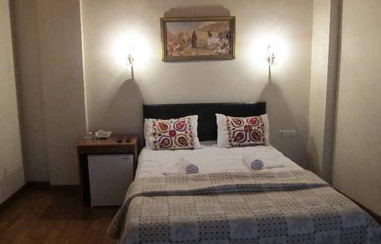 OMER BEY KONAK HOTEL - Room - 2