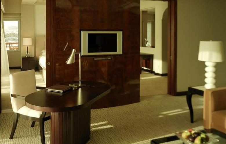 Park Hyatt Dubai - Hotel - 5