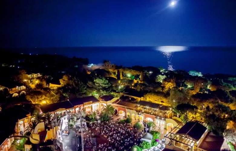 Forte Village Resort-Le Palme - General - 1