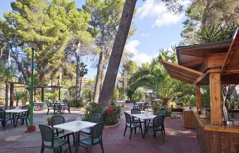 Whala Beach - Restaurant - 30