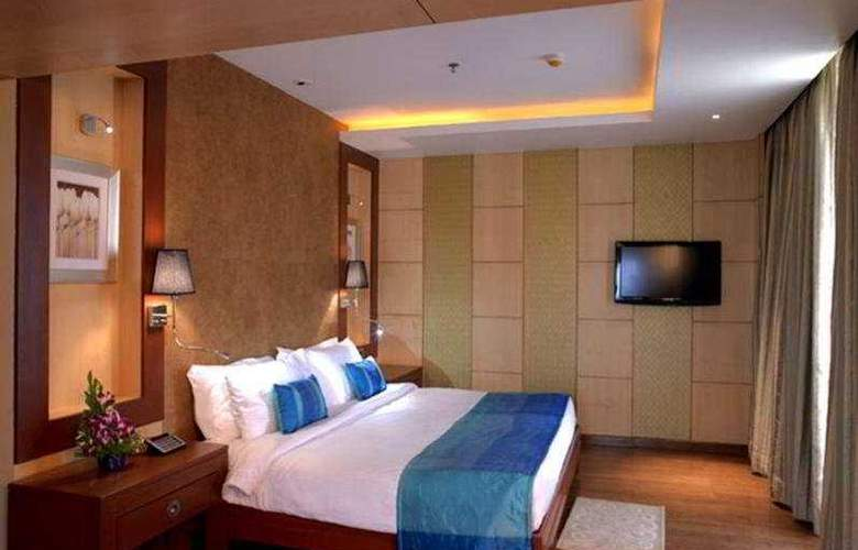 Royal Orchid Central Kireeti - Room - 3