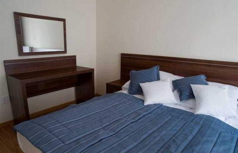 Bellamonte - Room - 7