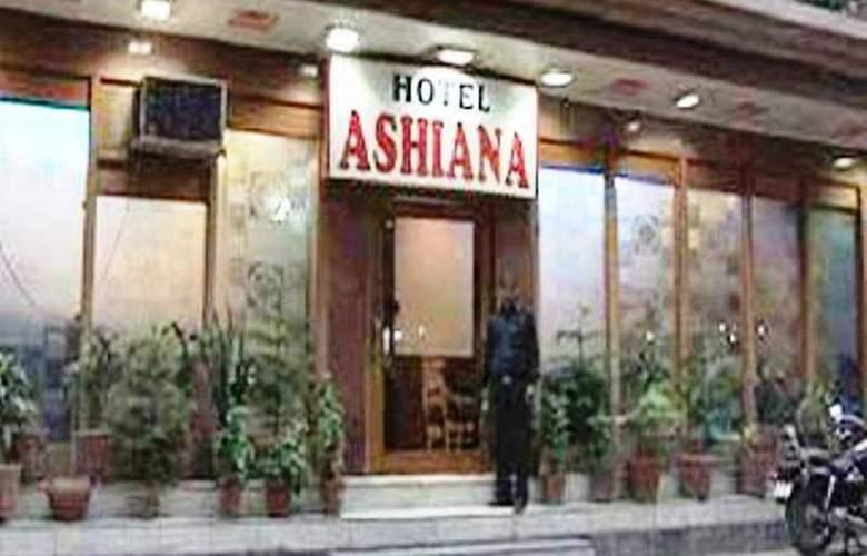 Ashiana - General - 4