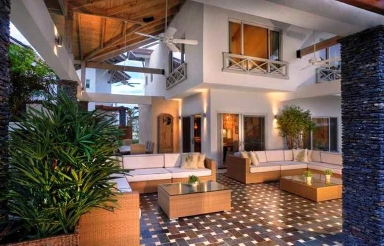 Xeliter Balcones del Atlantico - Hotel - 7