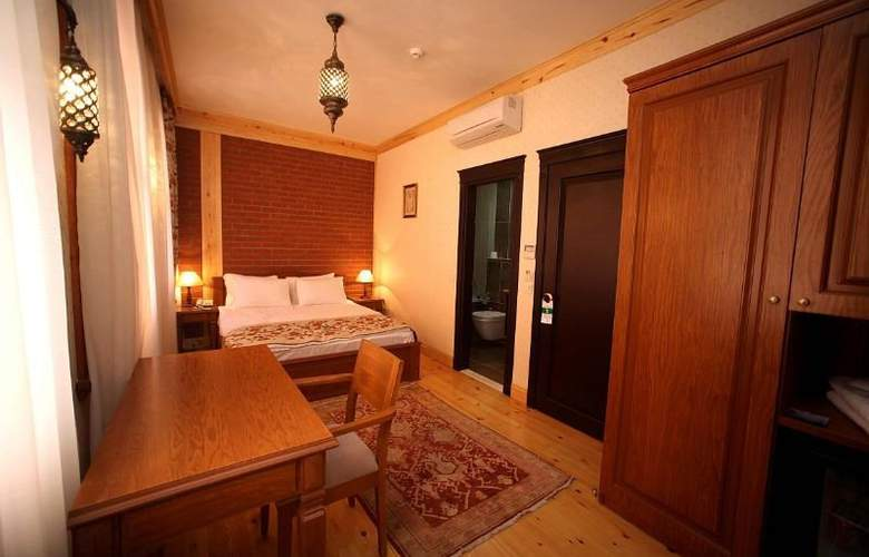 Lalinn Hotel - Room - 6
