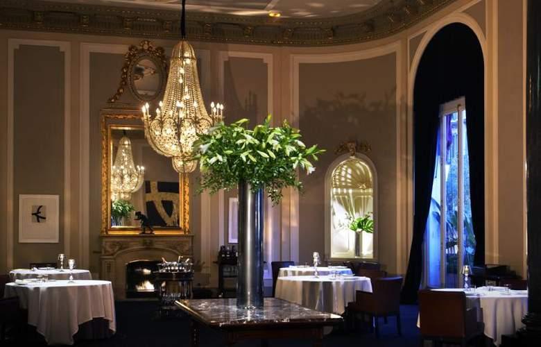 El Palace - Restaurant - 39