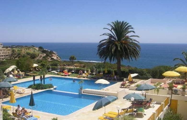 Baia Cristal Beach & Spa Resort - Pool - 4