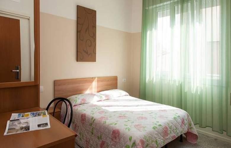 Mare Live (ex Rapallo) - Hotel - 2