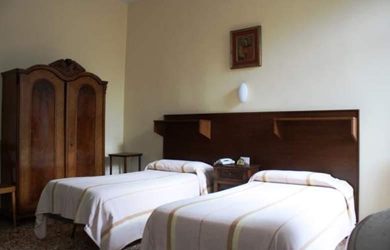 Casa Caburlotto - Hotel - 3