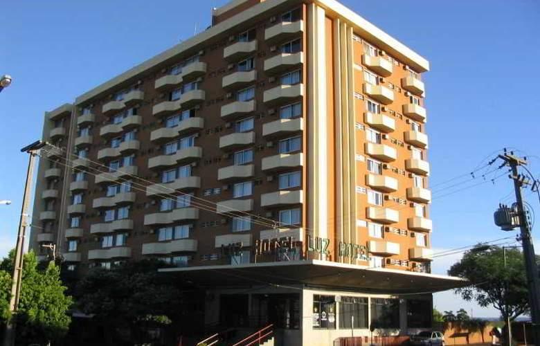 Luz - Hotel - 1