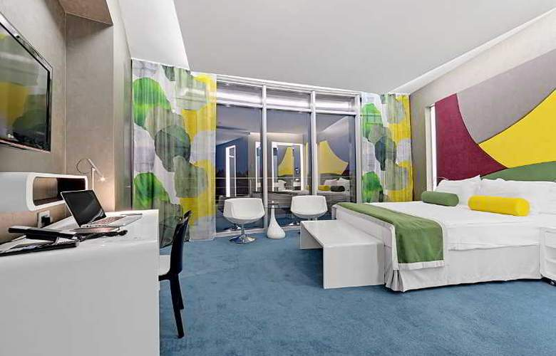 Vila 23 by Zeus International - Room - 7