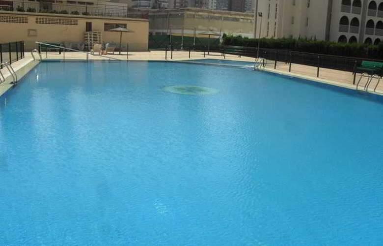 Acuarium II - Pool - 12