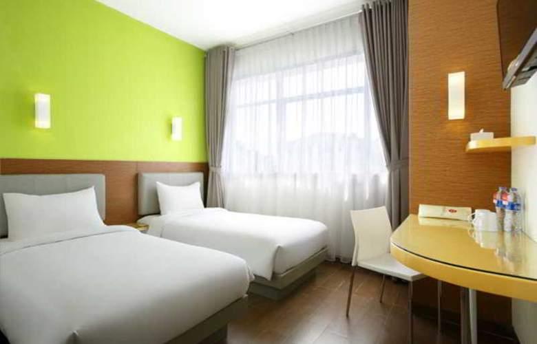 Amaris Hotel Tebet - Room - 4
