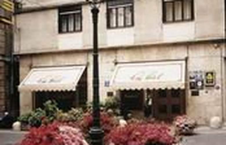 Best Western City - Hotel - 0