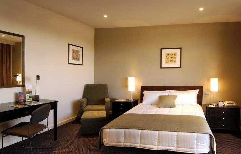 Rydges South Park Adelaide - Room - 0