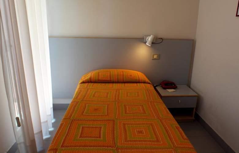 Bellariva - Room - 10