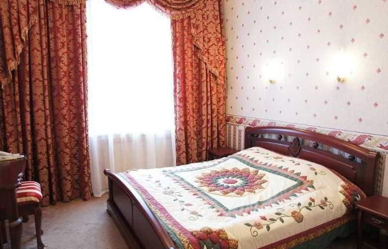 Bagration - Room - 3