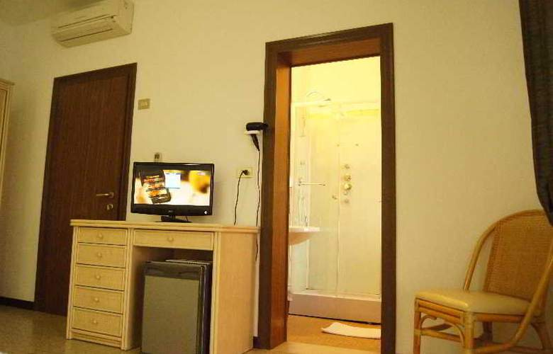 Avana Mare - Room - 2