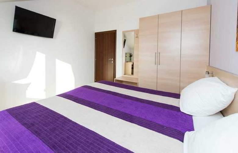 Villa Samba 2 - Room - 34
