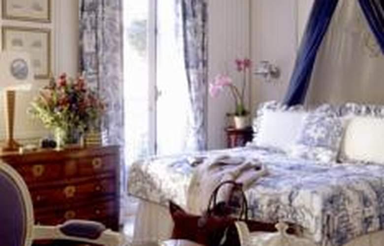 Gavarni - Hotel - 1