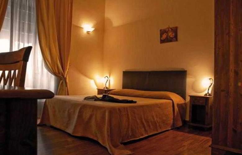 Stesicorea Palace - Room - 6