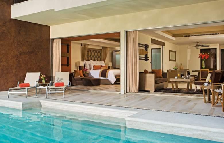 Now Amber Resort & Spa - Sport - 4