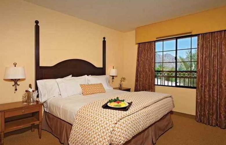 Embassy Suites La Quinta & Spa - Hotel - 4
