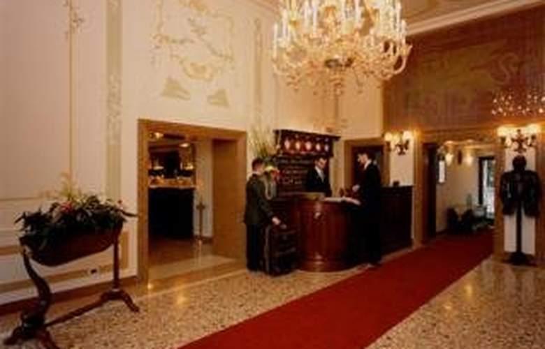 Hotel Ala - General - 0