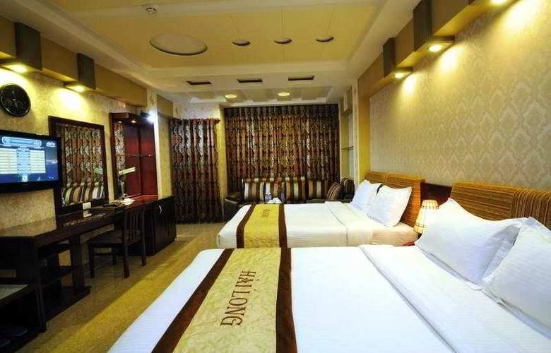 Hai Long - Room - 3