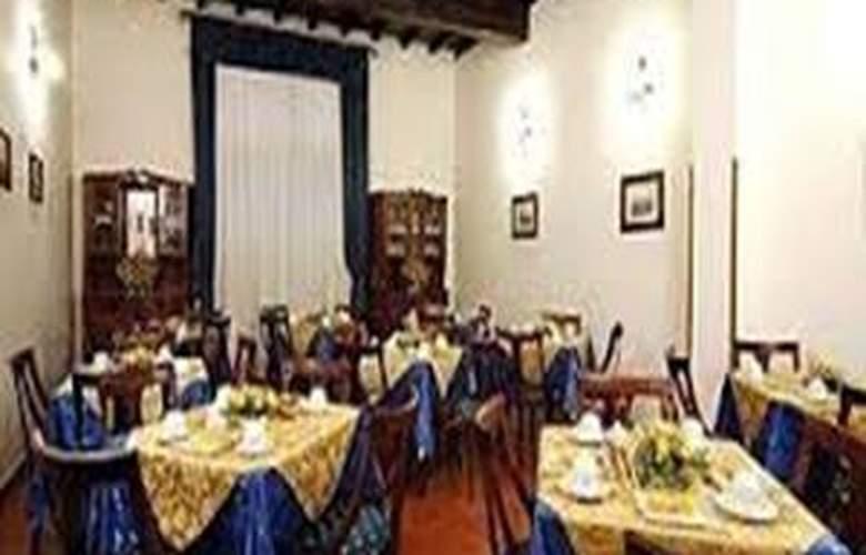 Casa San Giuseppe - Hotel - 2