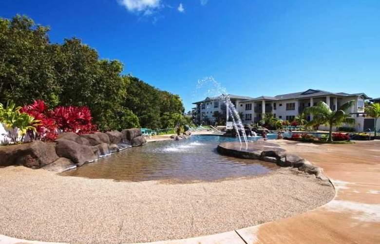 Wyndham Bali Hai Villas - Hotel - 2
